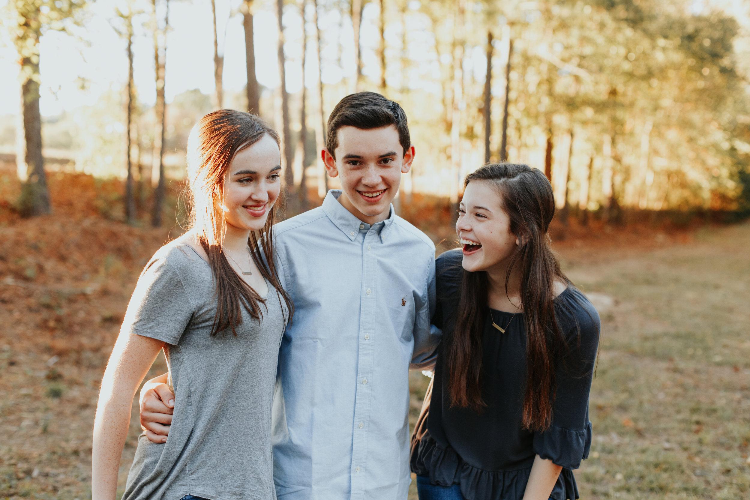 thewingardfamily-92.jpg