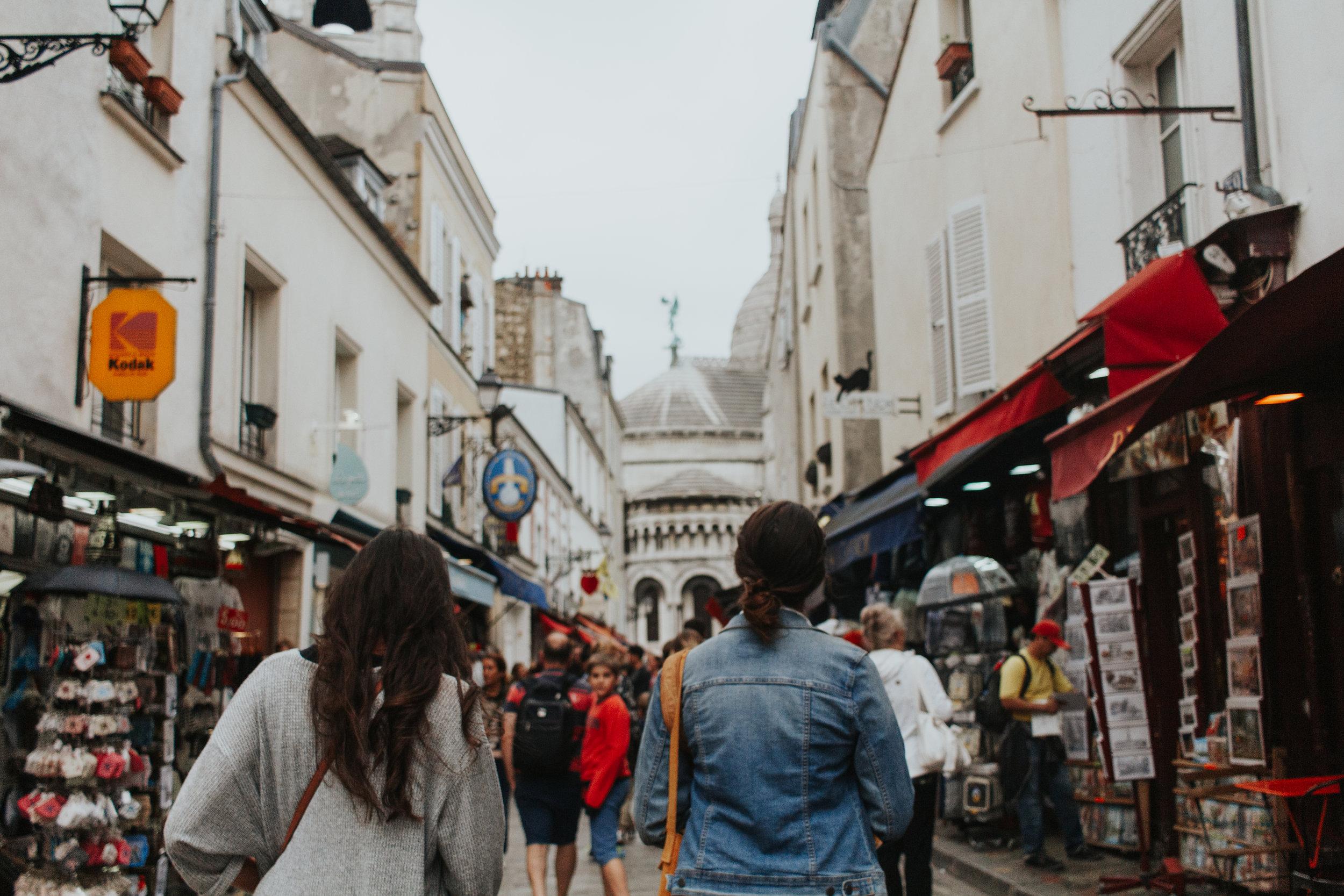 Paris(Preview)-6.jpg