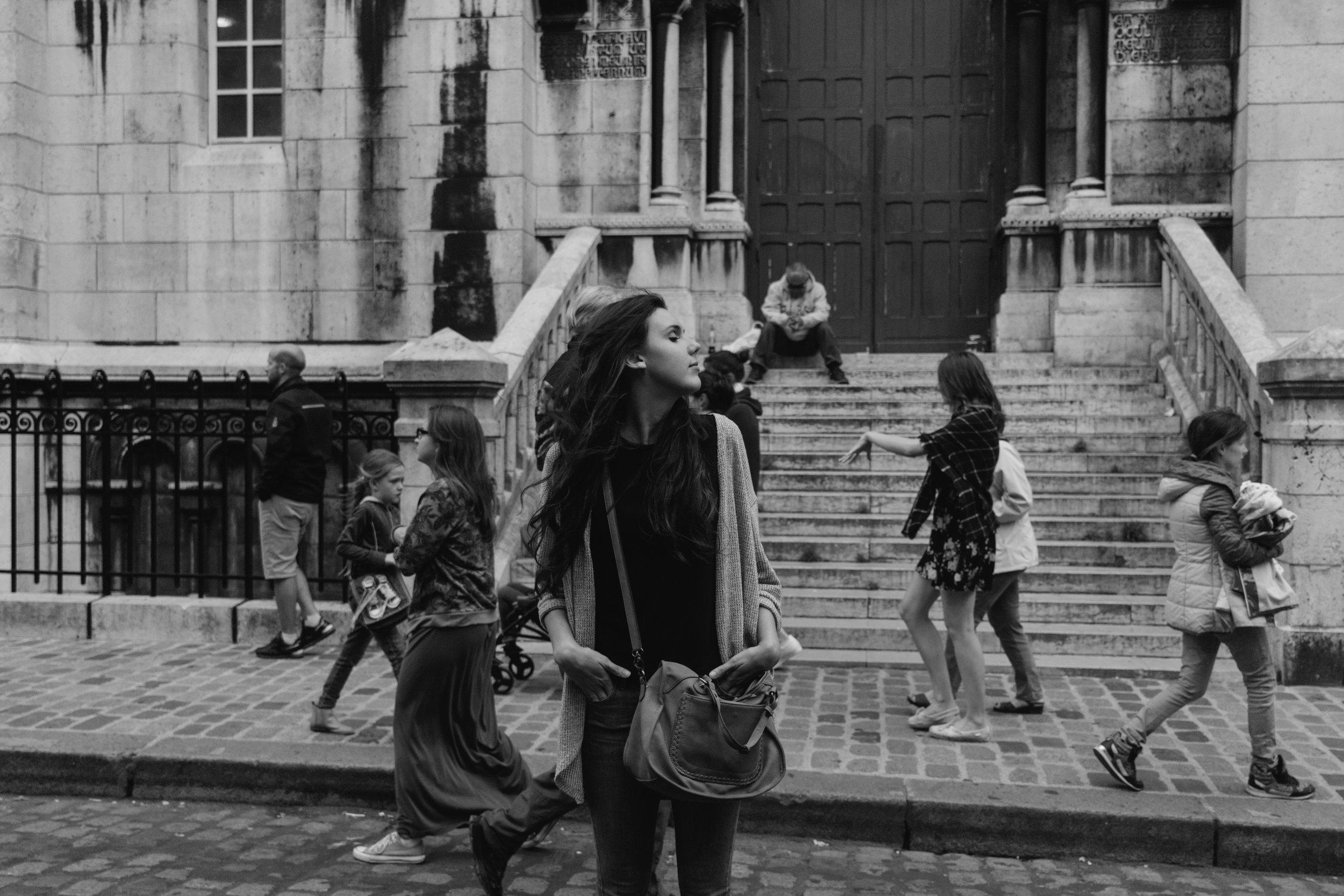 Paris(Preview)-7.jpg