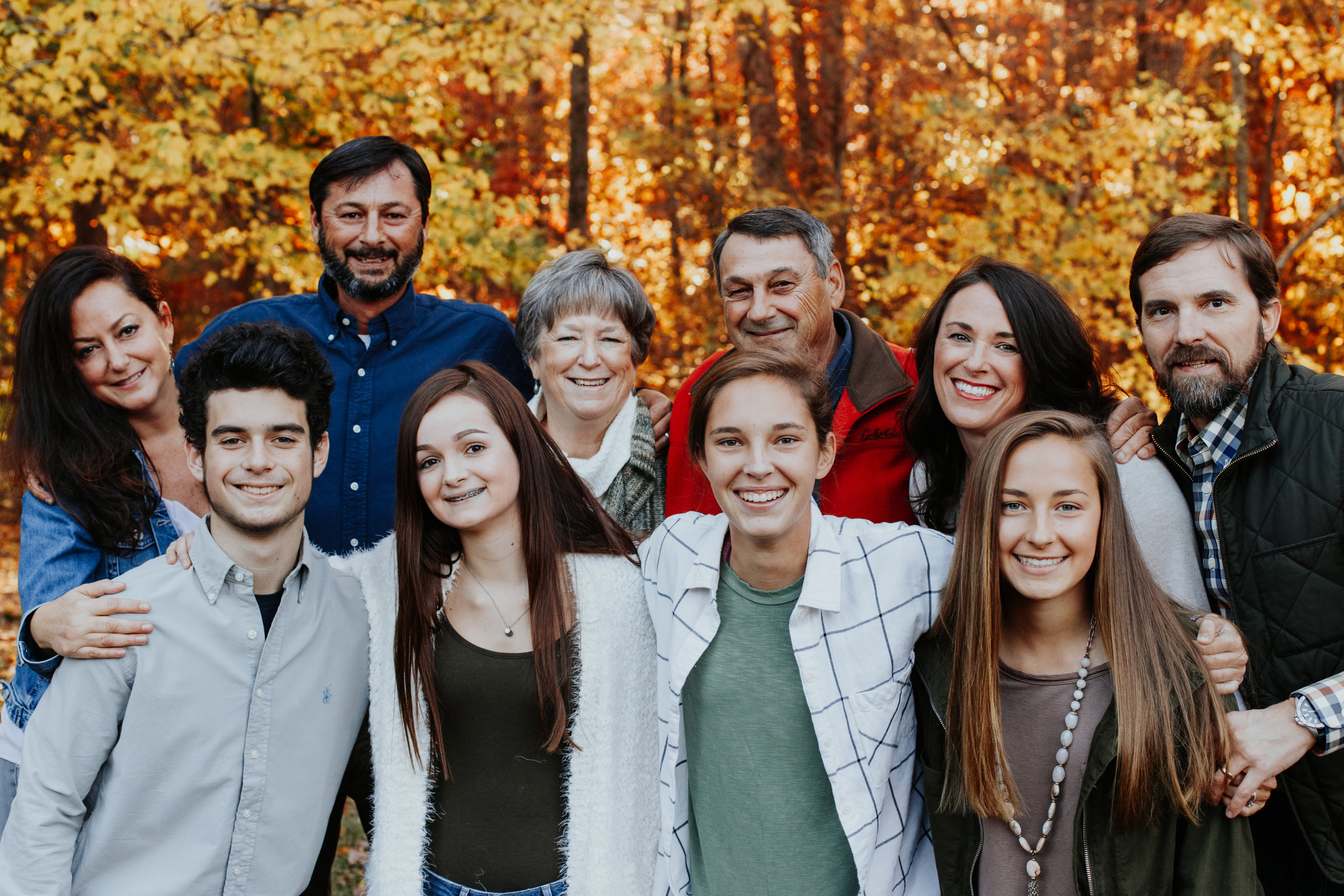 thedavisfamily-4.jpg