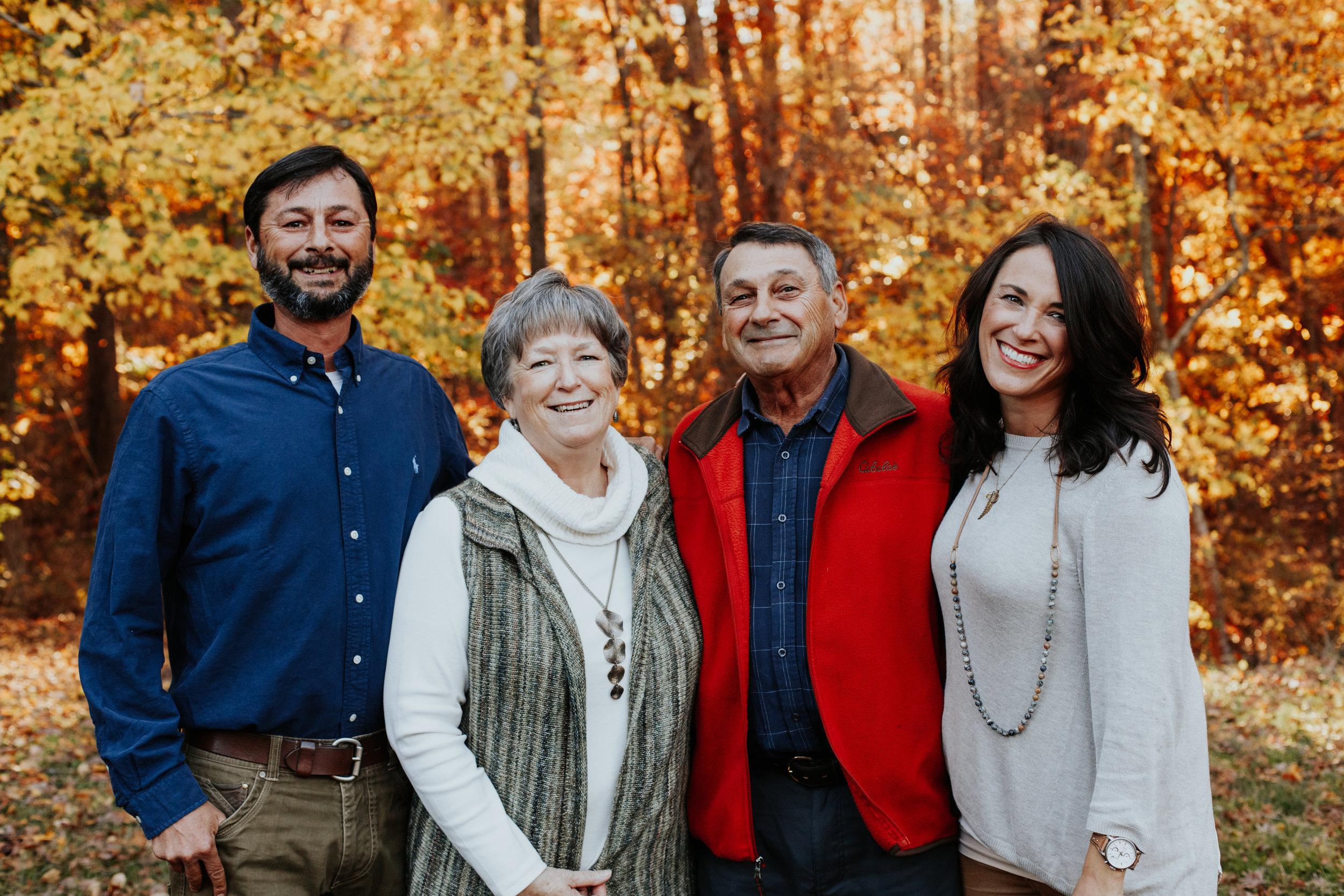 thedavisfamily-7.jpg