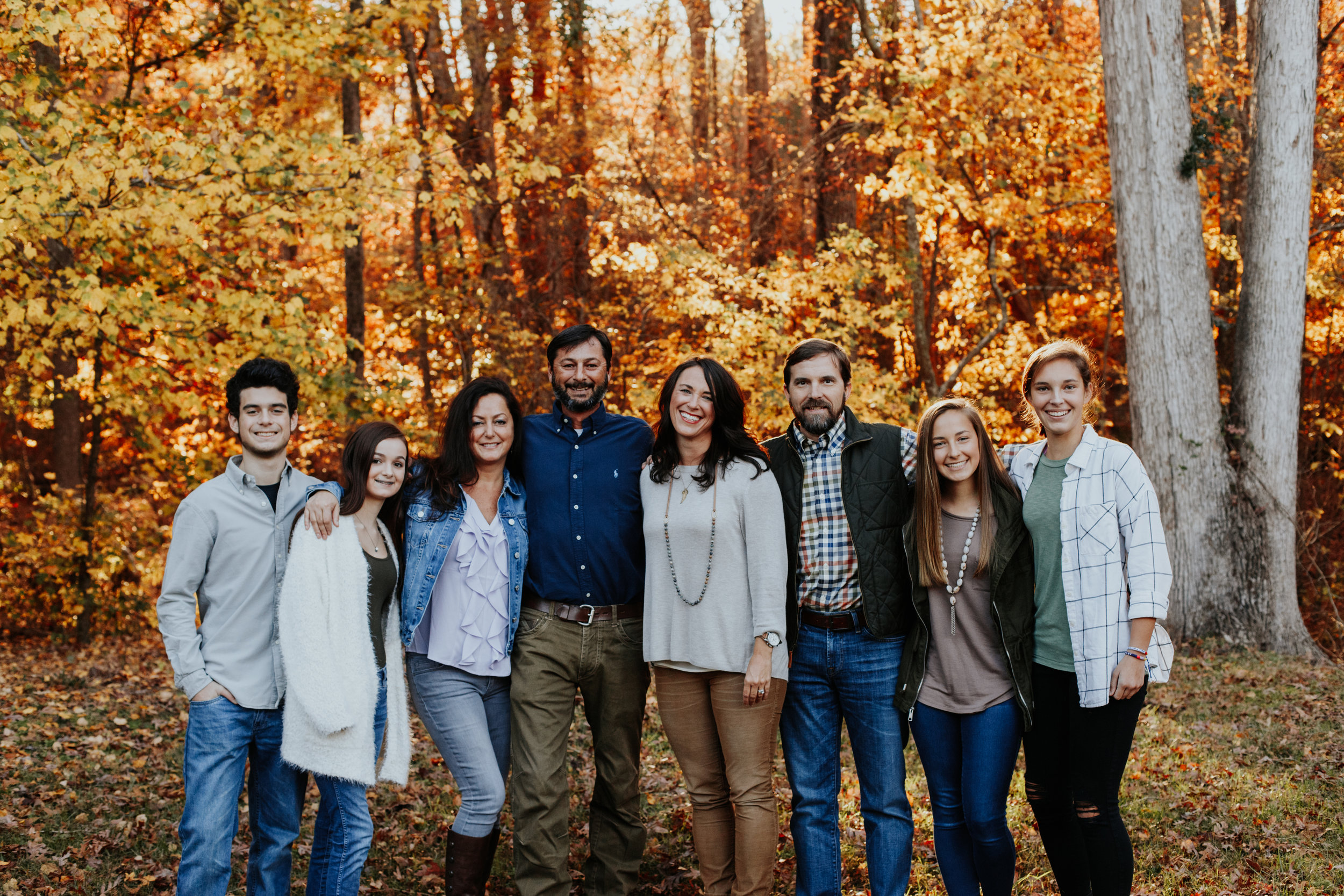 thedavisfamily-20.jpg