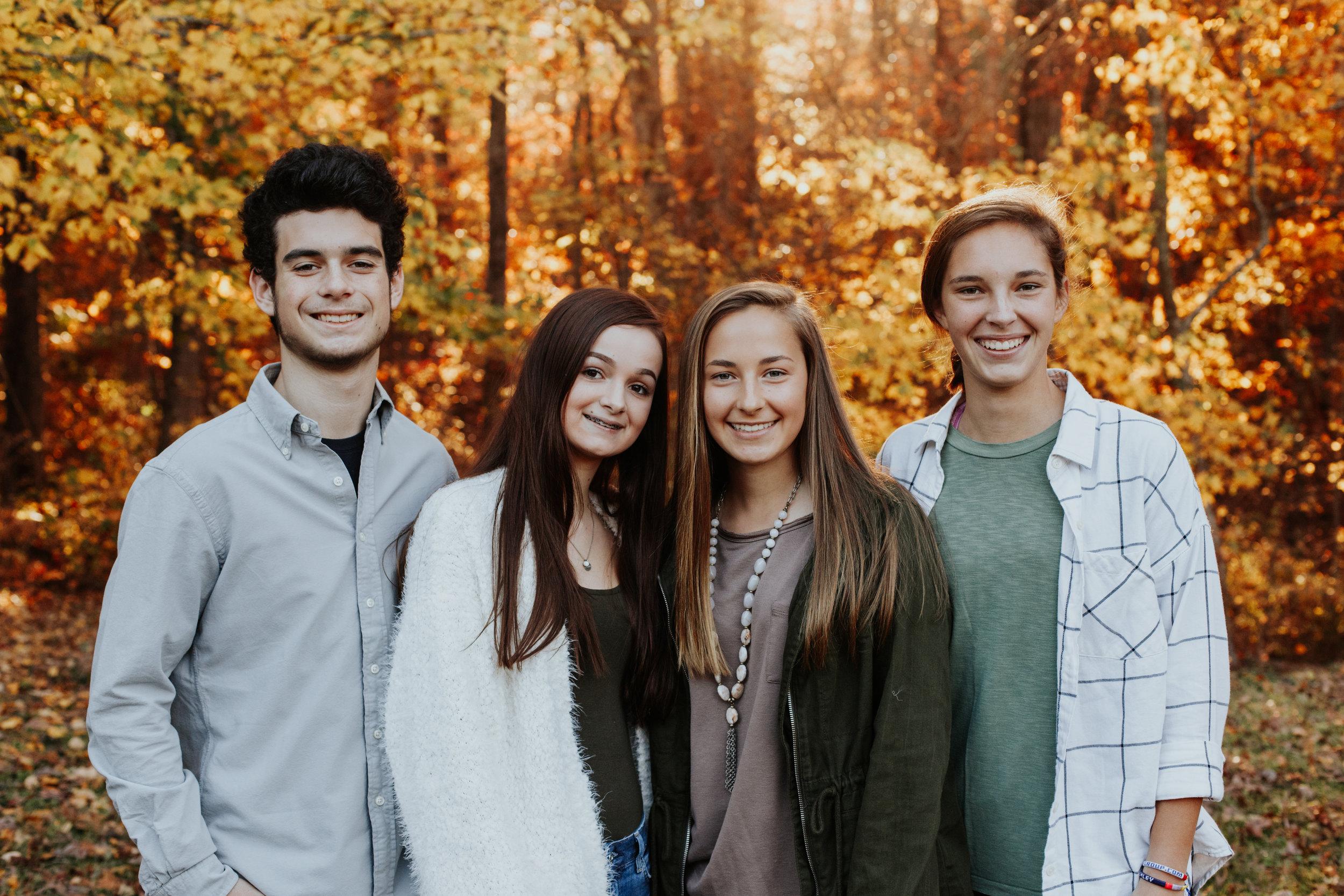 thedavisfamily-23.jpg