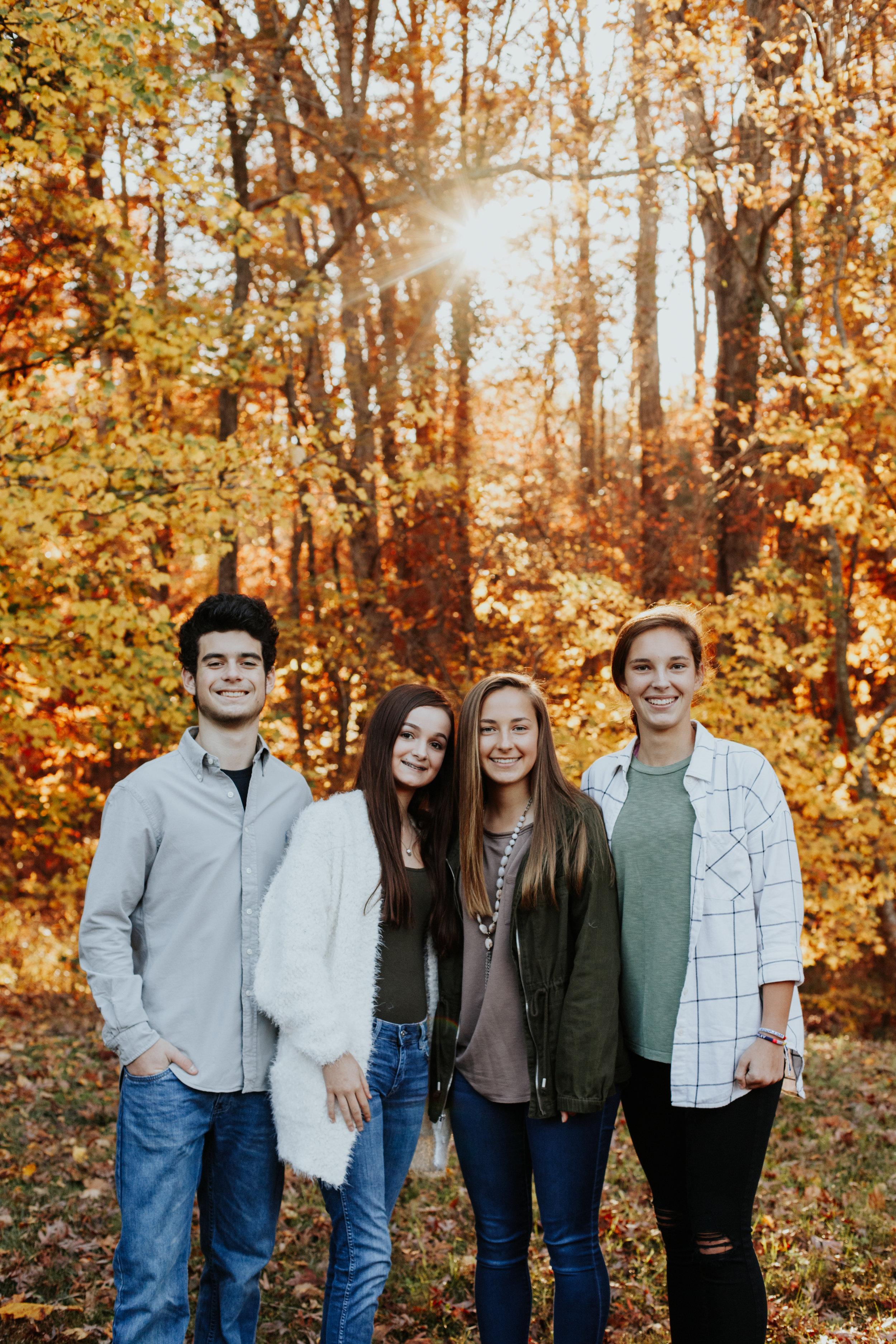 thedavisfamily-25.jpg