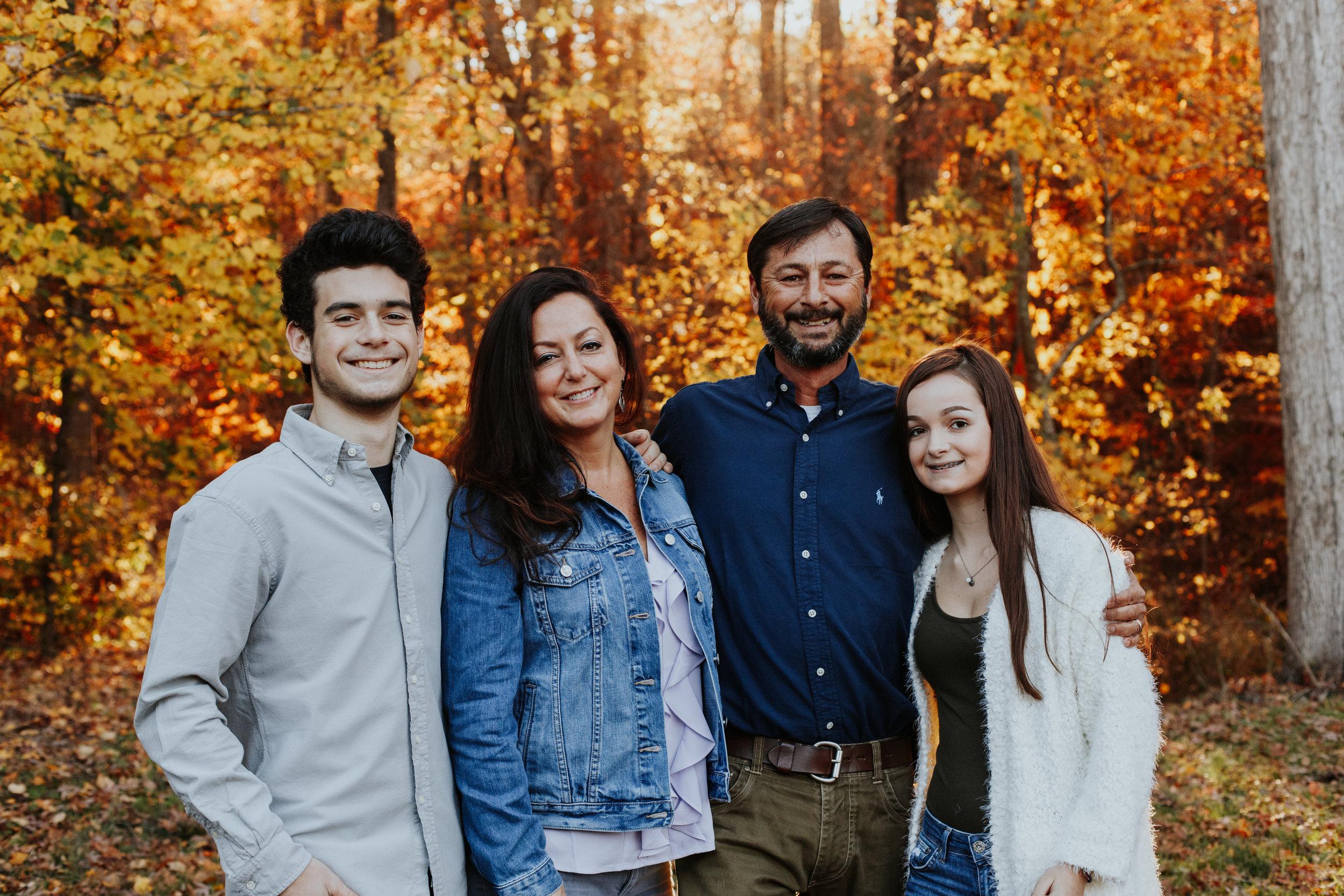 thedavisfamily-31.jpg