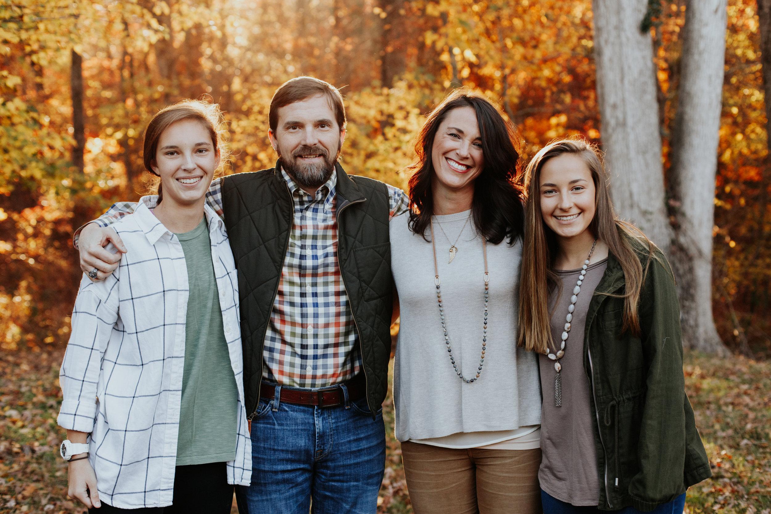 thedavisfamily-45.jpg