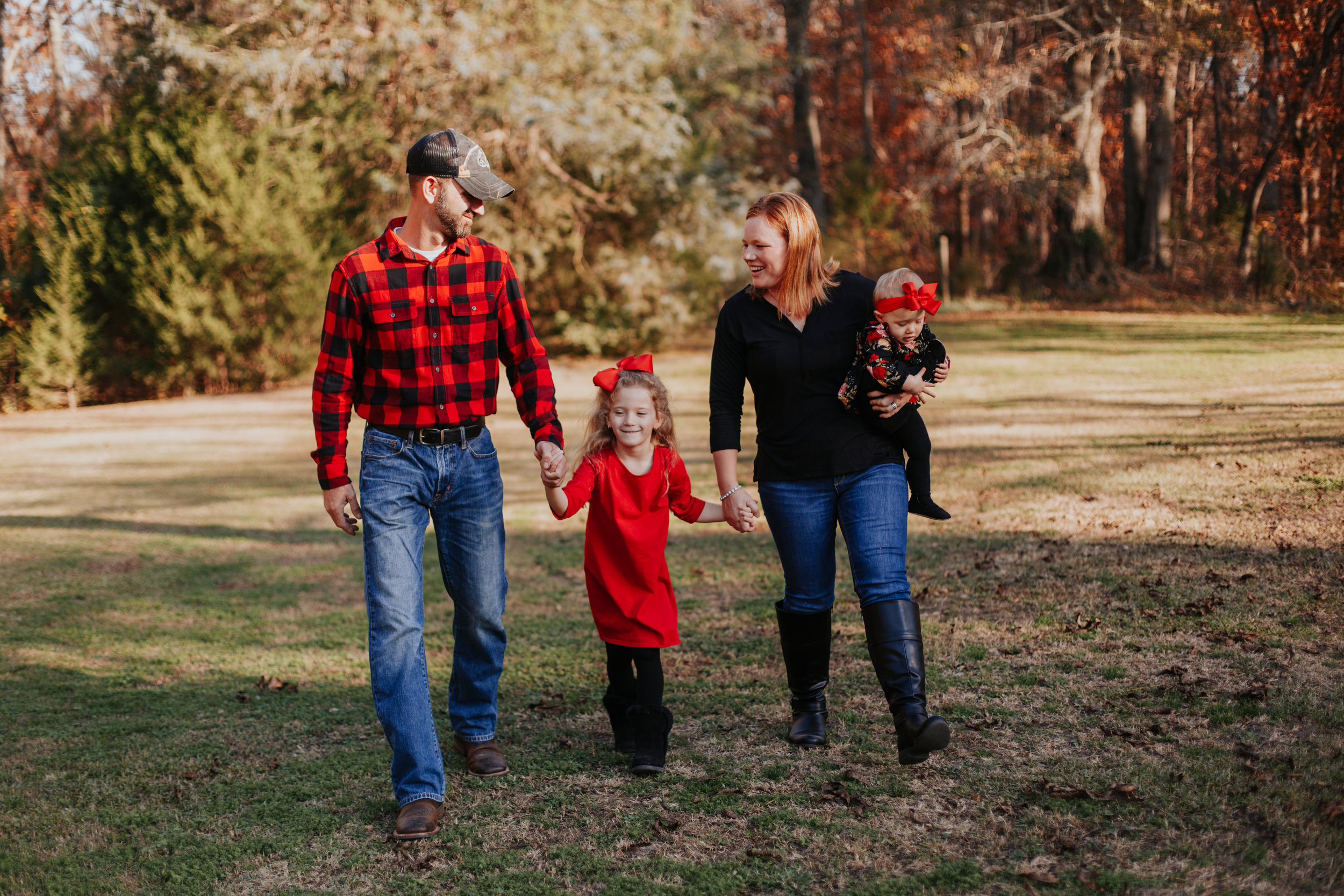 thelewisfamily-4.jpg