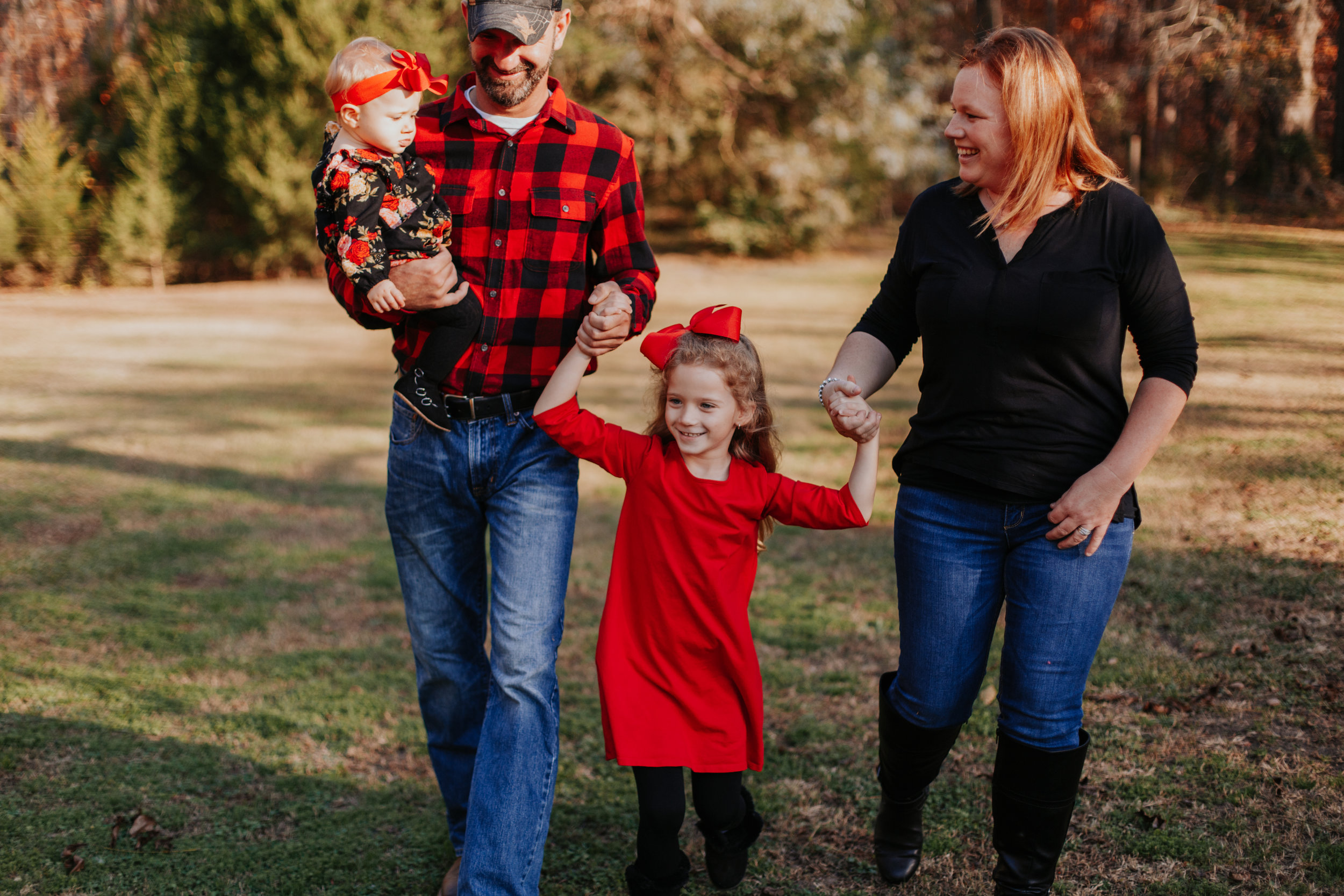 thelewisfamily-6.jpg