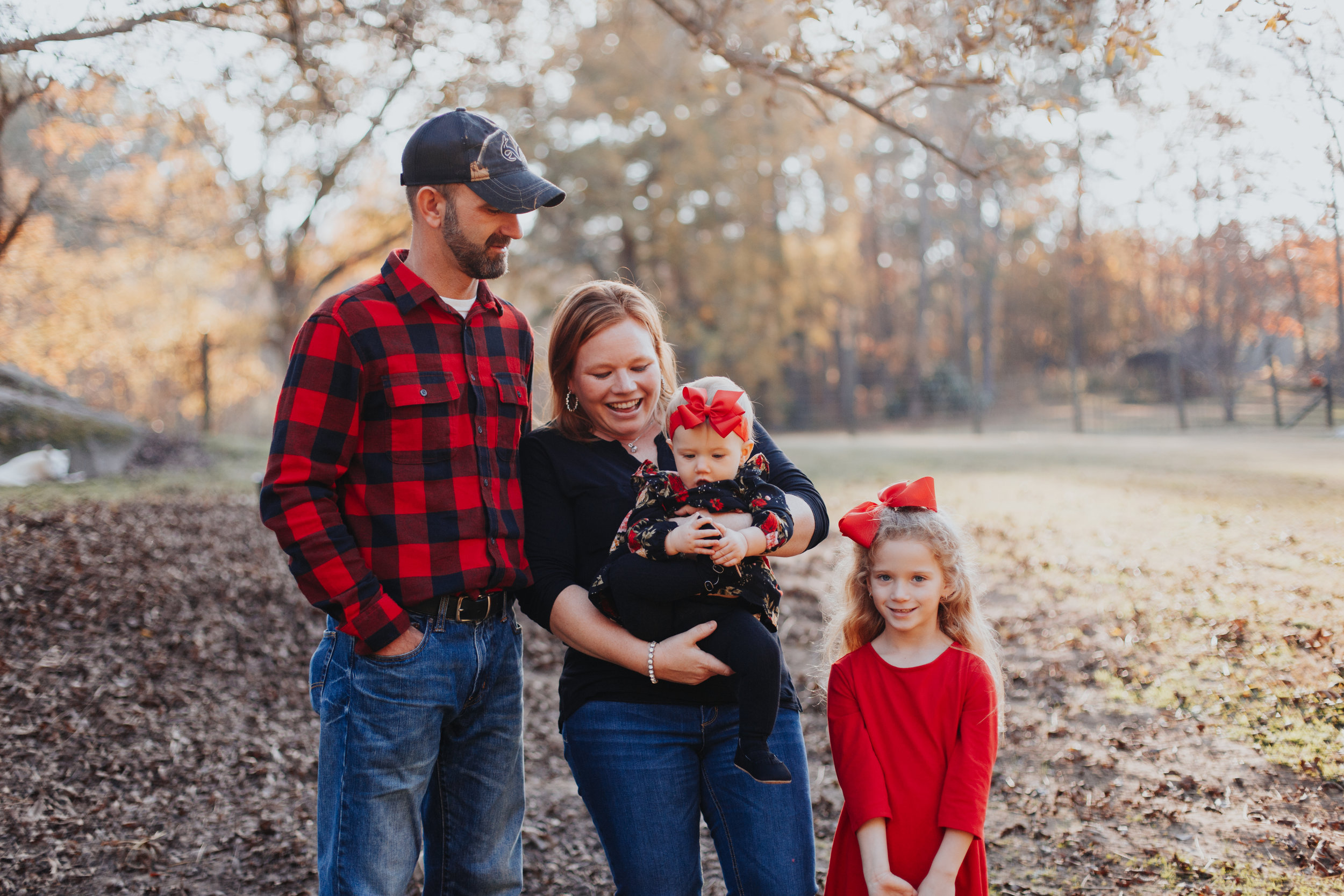 thelewisfamily-35.jpg