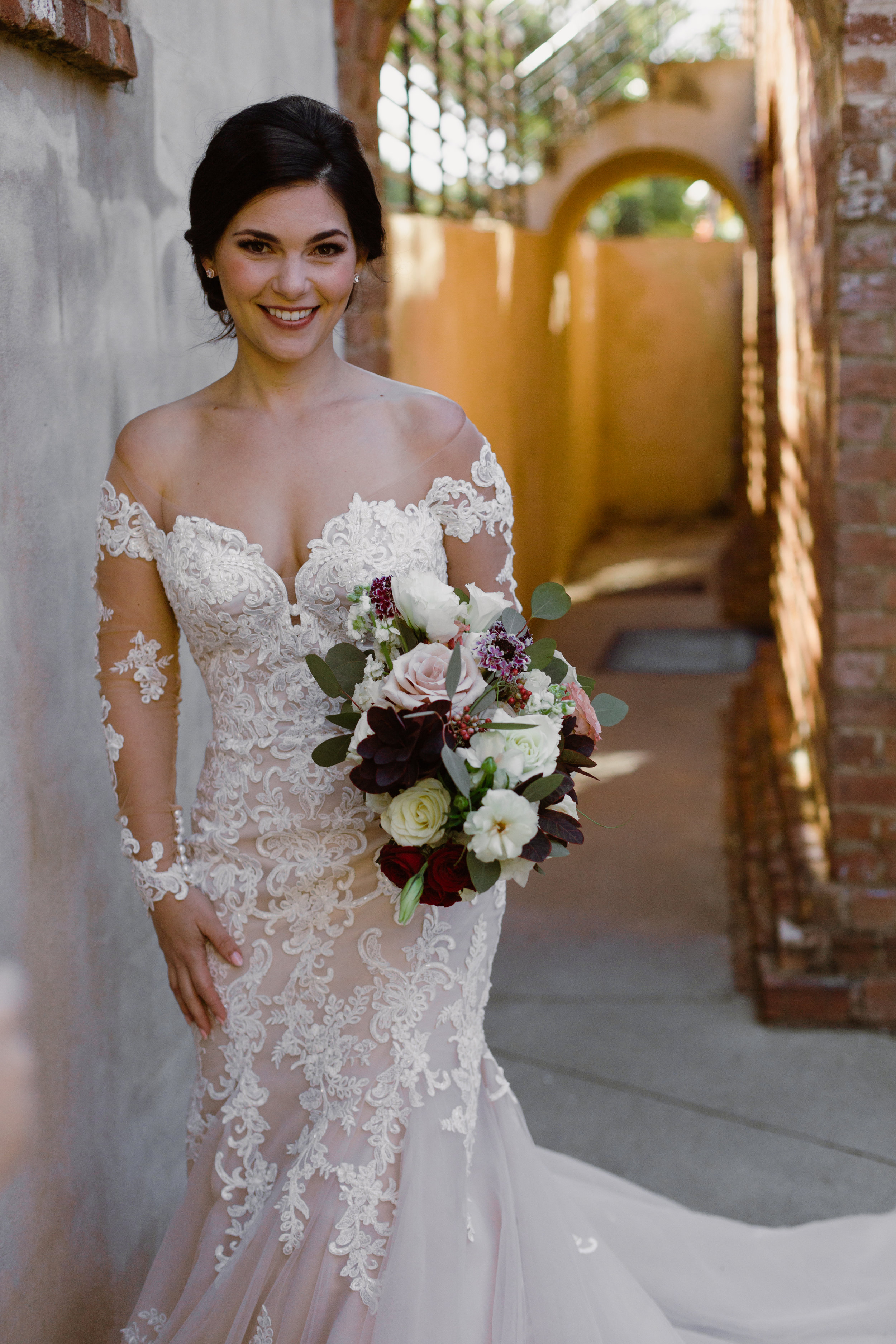 weddingportfolio-2.jpg
