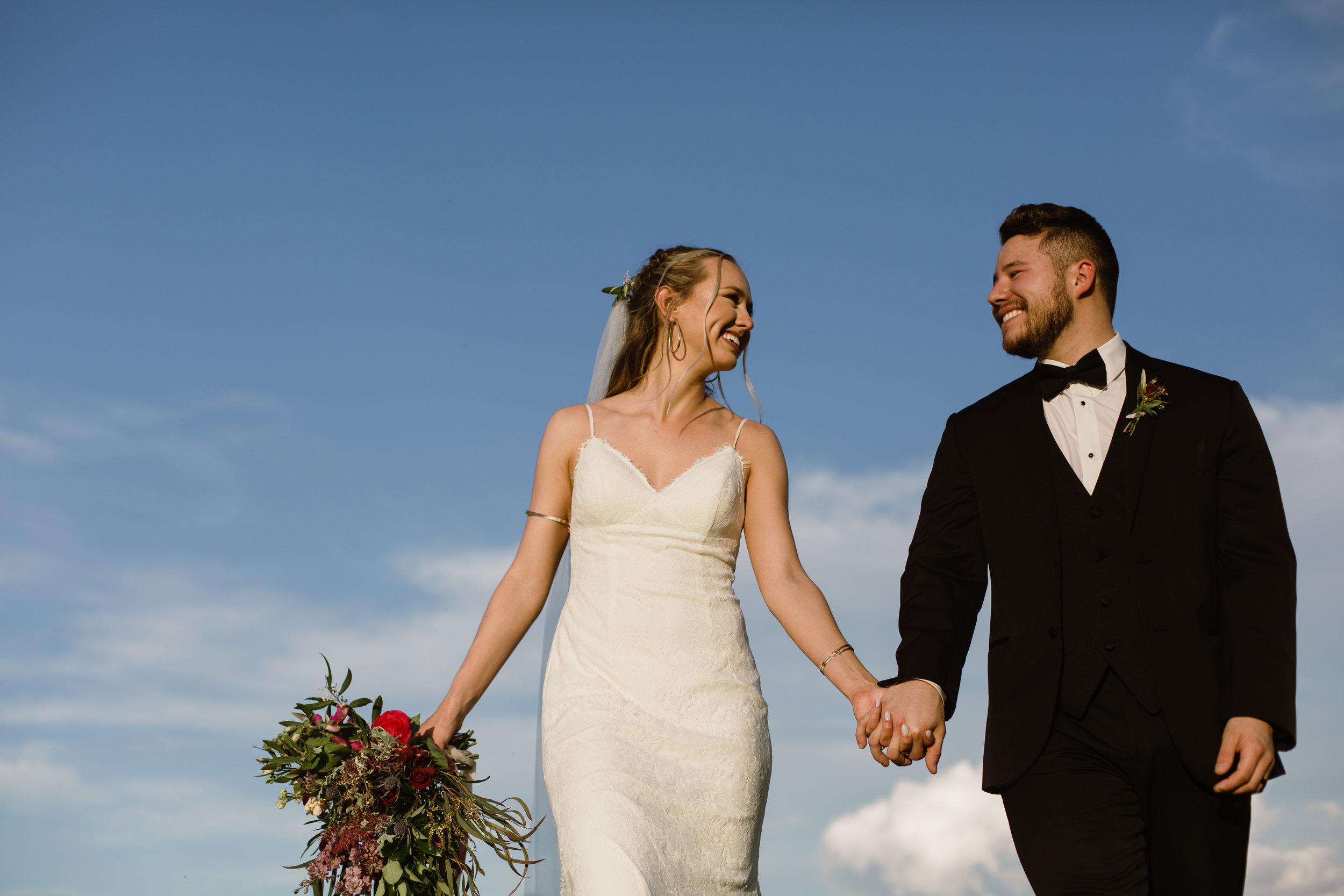 weddingportfolio-18.jpg