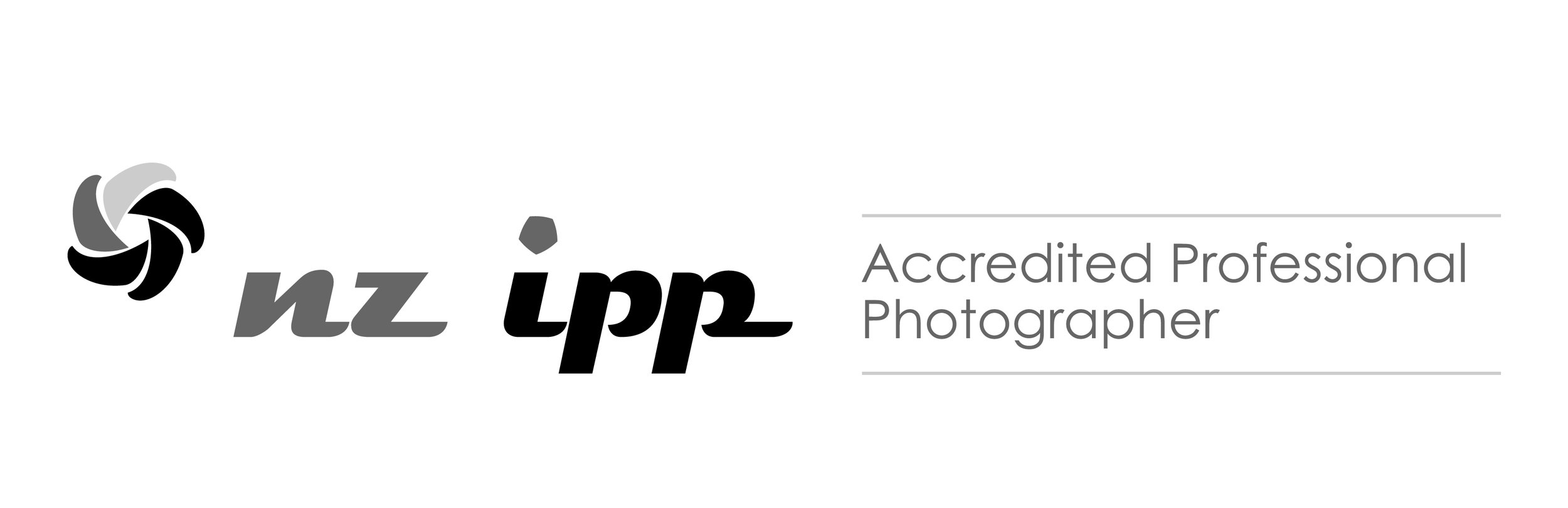 NZIPP Logo