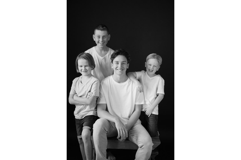 family_13.jpg