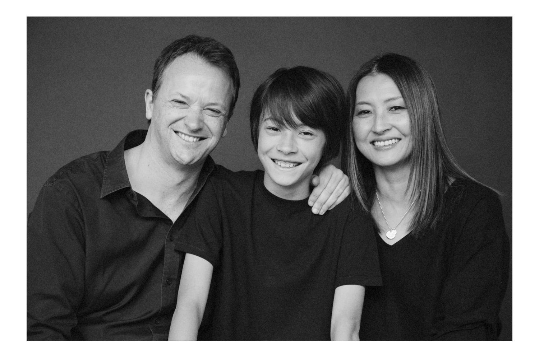 family_16.jpg