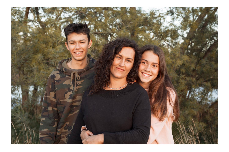 family_30.jpg