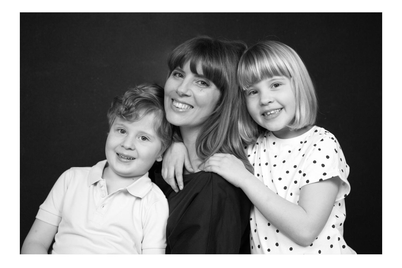 family_7.jpg