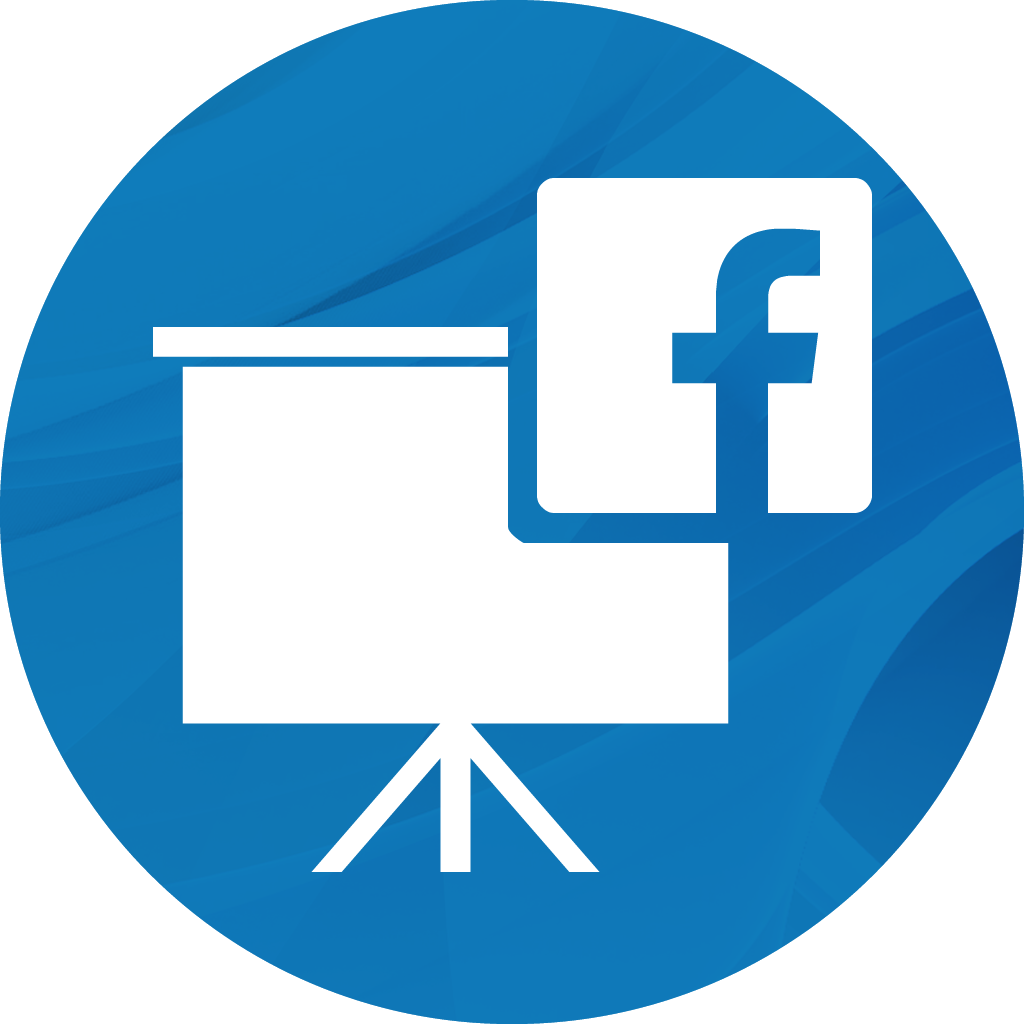 mss-fb-display-ads-icon.png