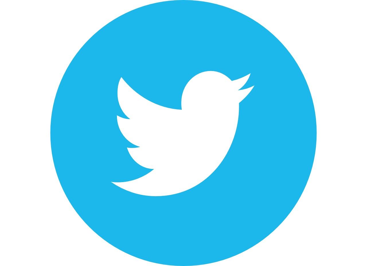 Twitter_circle.jpg