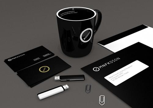 branding-visual-identity-logo-designs-10-2.jpg