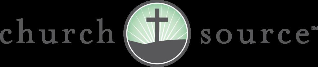 church-source-logo.png