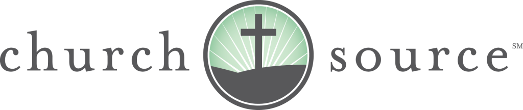 church-source-logo.png
