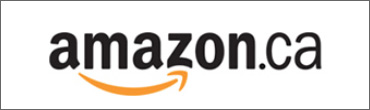 Button_AmazonCA.jpg