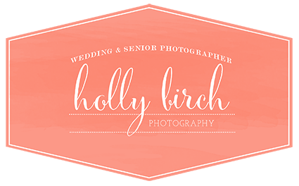 Property of  Holly Birch Photography