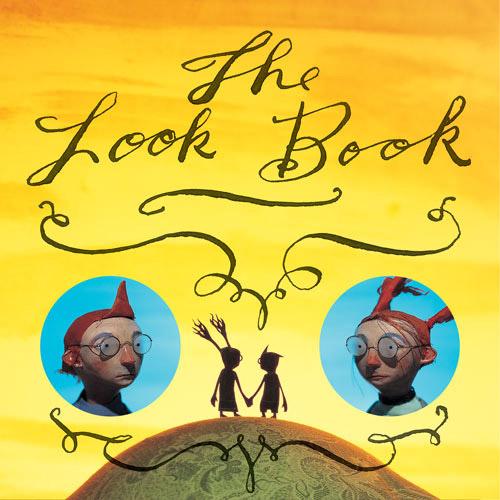 lookbook_cover.jpg