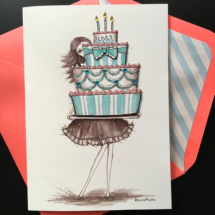 BP big cake pic.jpg