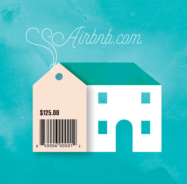 AirBNB Story <br> Unpublished