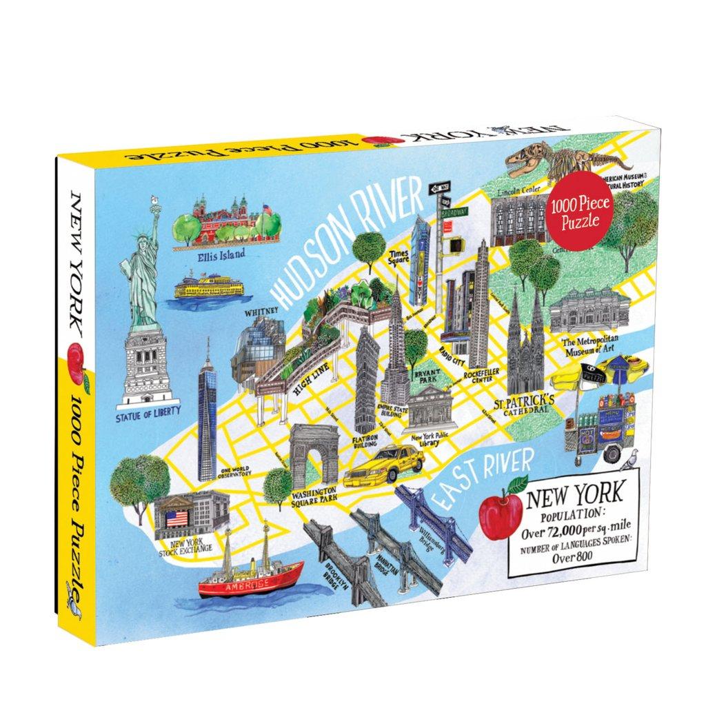 GA_1000pcPuzzle_NewYorkMap_CVR_9780735354265_1024x1024.jpg