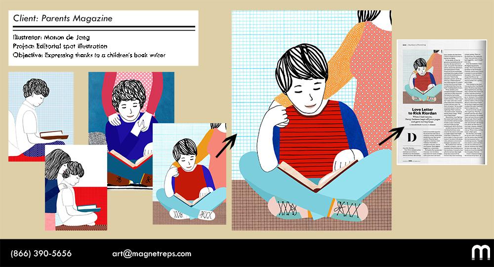 MJ_start_Parents_web.jpg
