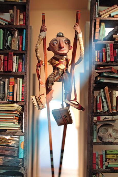 CA 53 2012 - ARTIST: Red Nose StudioTITLE: Sorting DataCLIENT: PlanAdviser