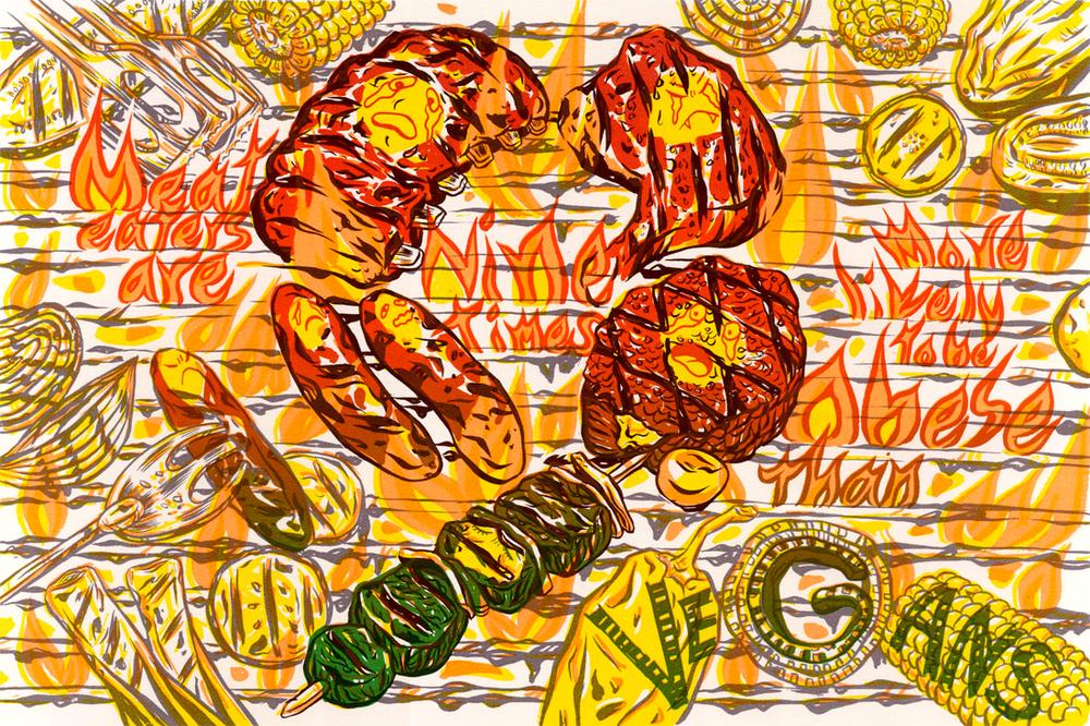 ADC 91 2012 Bronze, SOI 54 2011 - ARTIST: Jungyeon RohTITLE: H.O.T. [2 of 18]