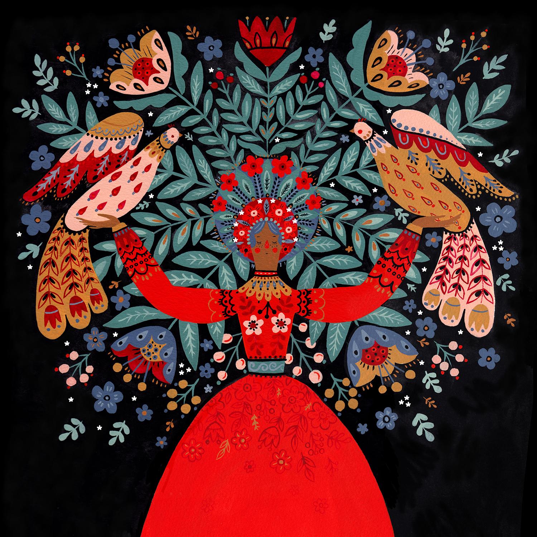 Dinara+Mirtalipova+Equilibrium+Goddess+9x9_web.jpg