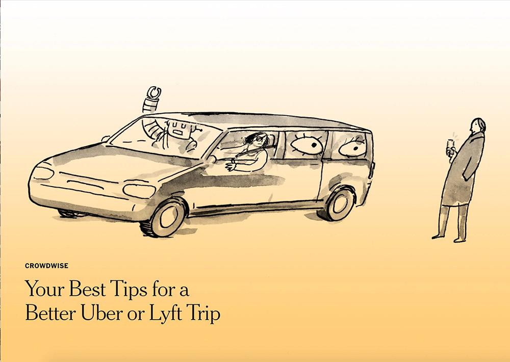 GR_NYT_Uber.jpg