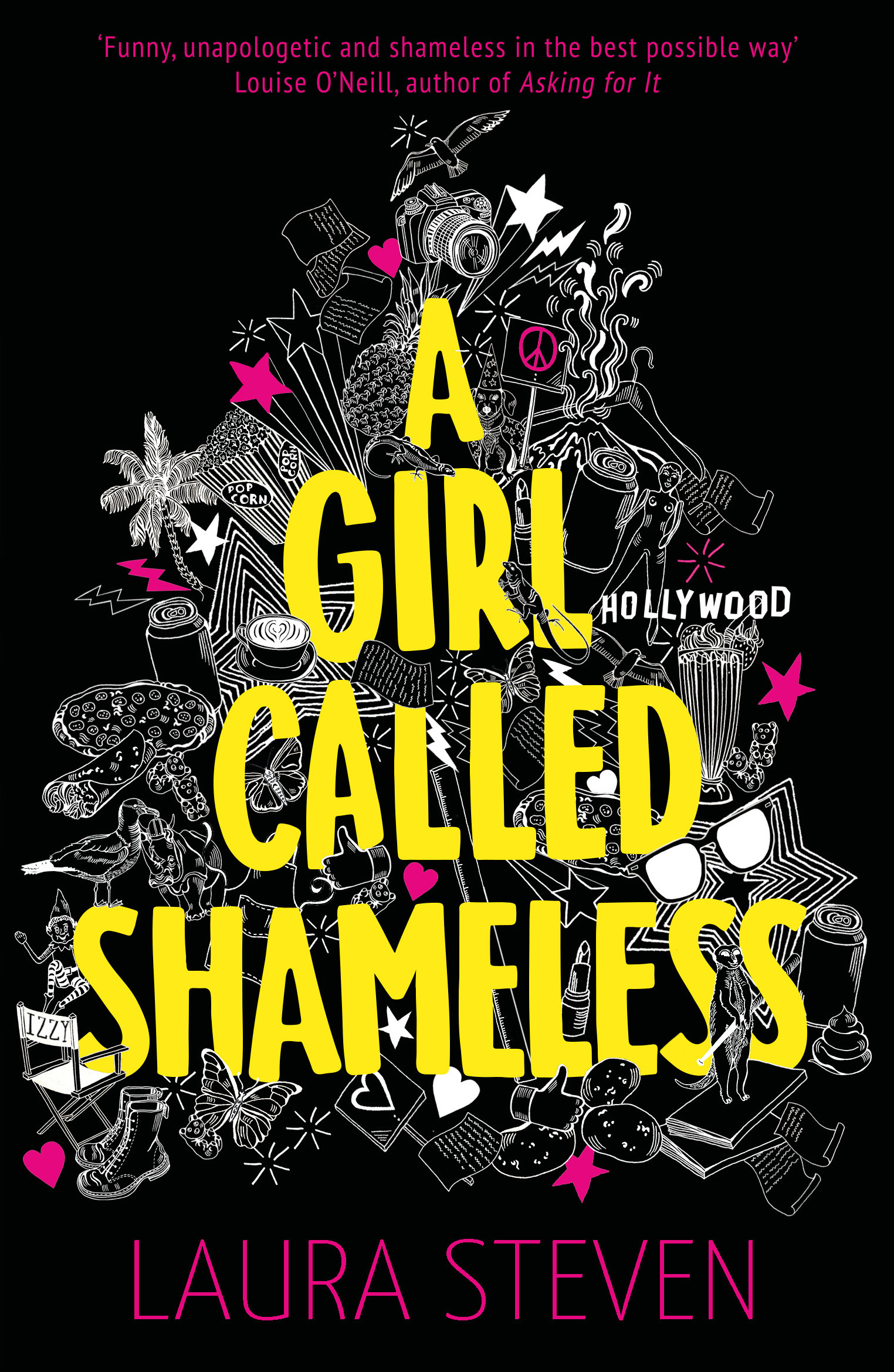 A-Girl-Called-Shameless-by-Laura-Steven.jpg