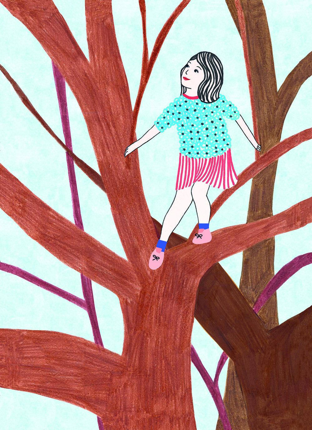ManondeJong_SHP_climbing_finalcmyk_web.jpg