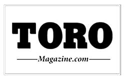 Toro Magazine