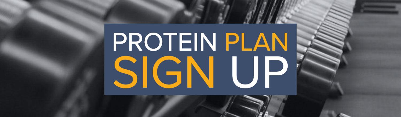 protein-plan-(2).jpg