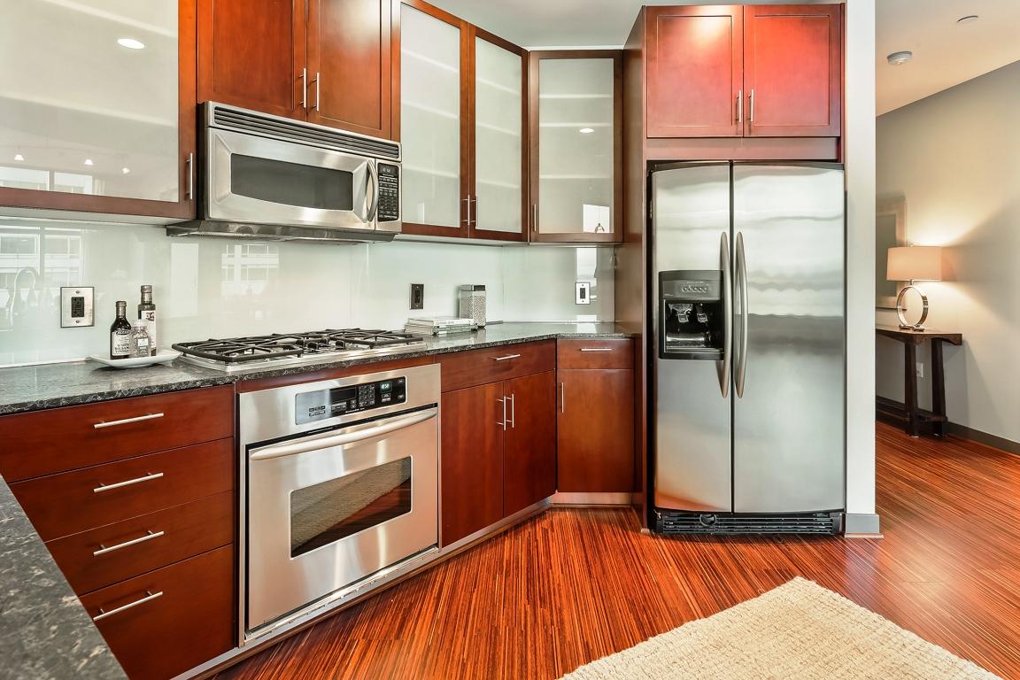 MLS-KitchenFridge.jpg
