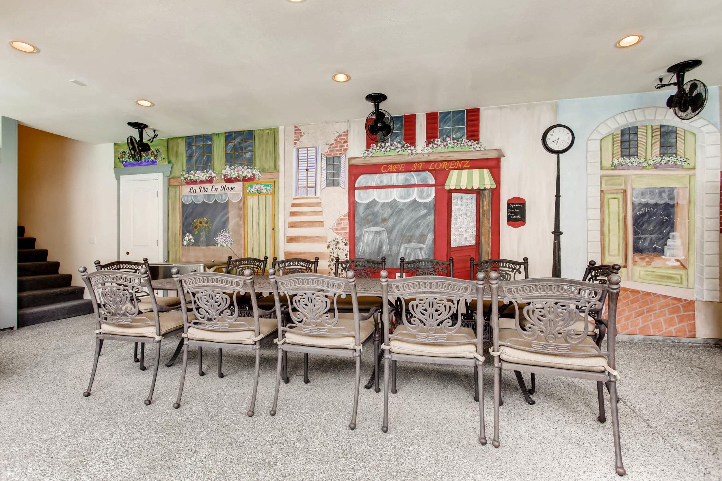 22135 Se 134th St Issaquah WA-print-005-4-Main Floor-2700x1800-300dpi.jpg
