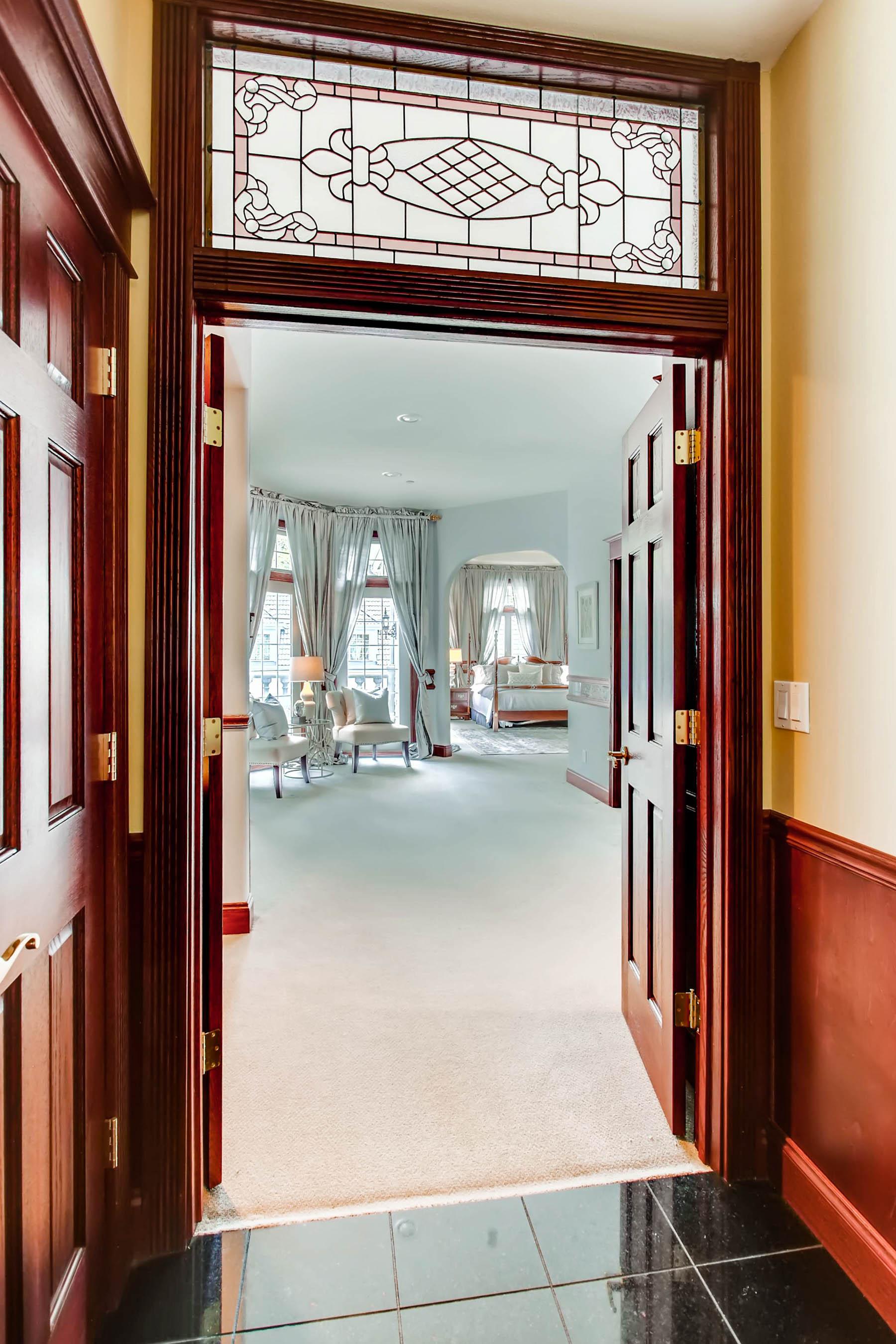 22135 Se 134th St Issaquah WA-print-007-1-Main Floor-1800x2700-300dpi.jpg