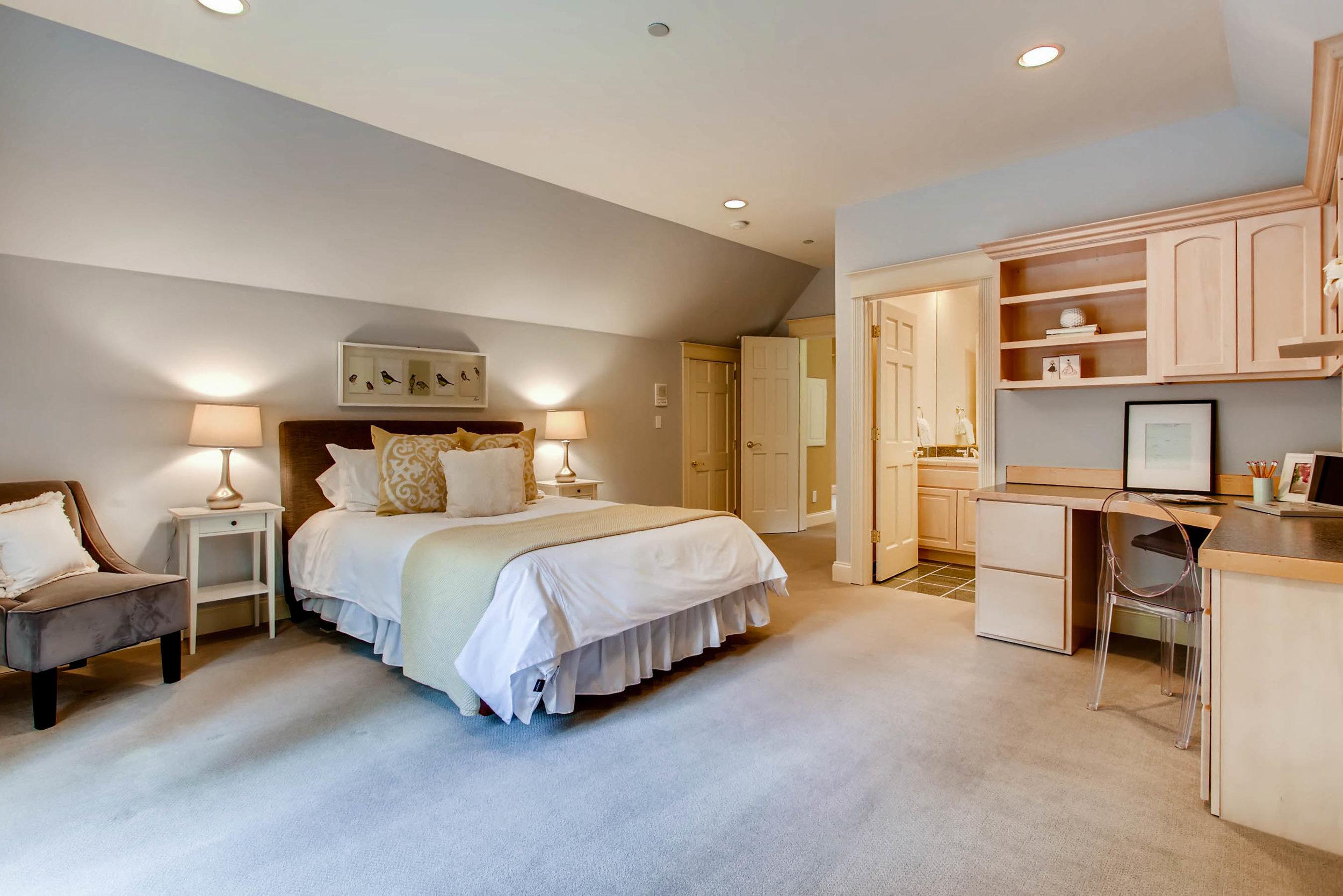 22135 Se 134th St Issaquah WA-print-022-24-2nd Floor Bedroom-2700x1800-300dpi.jpg