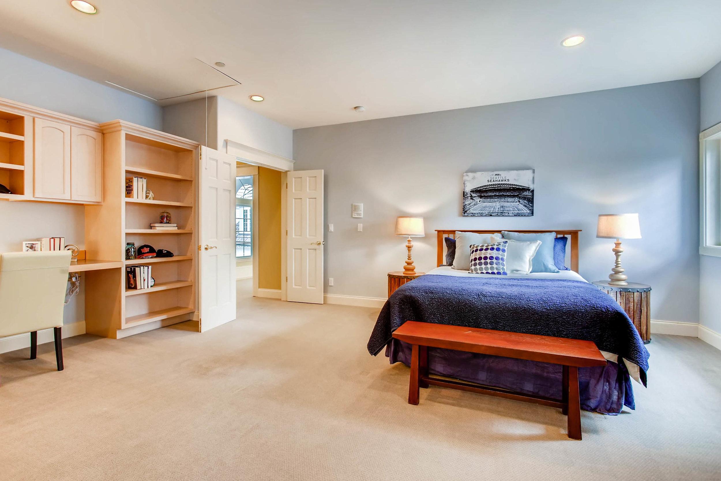22135 Se 134th St Issaquah WA-print-023-20-2nd Floor Bedroom-2700x1800-300dpi.jpg
