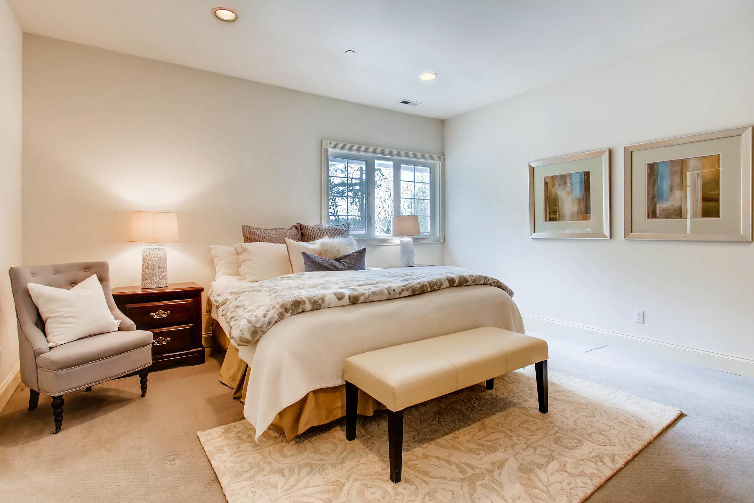 22135 Se 134th St Issaquah WA-print-024-14-2nd Floor Bedroom-2700x1800-300dpi.jpg