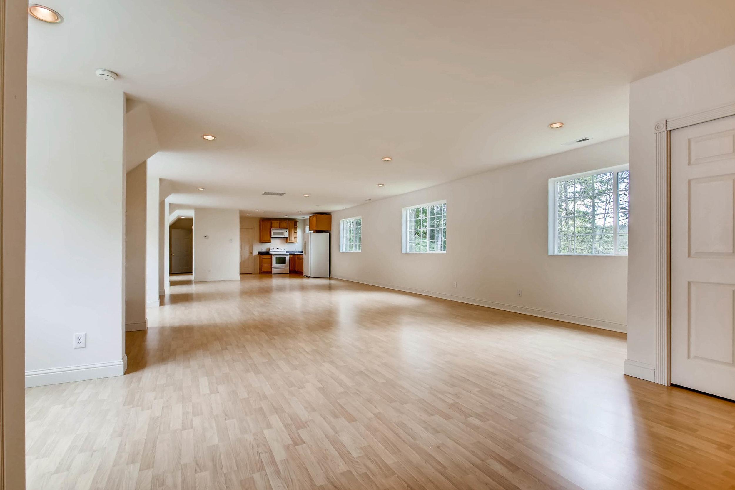 22135 Se 134th St Issaquah WA-print-025-12-2nd Floor Family Room-2700x1800-300dpi.jpg