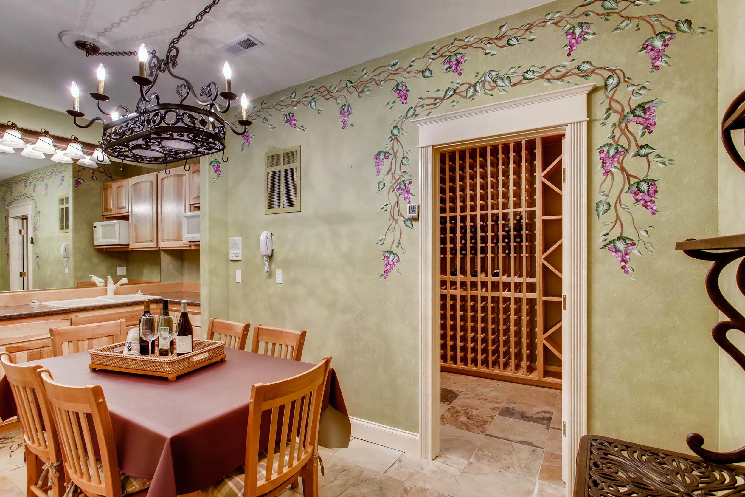 22135 Se 134th St Issaquah WA-print-027-28-Lower Level Wine Cellar-2700x1800-300dpi.jpg