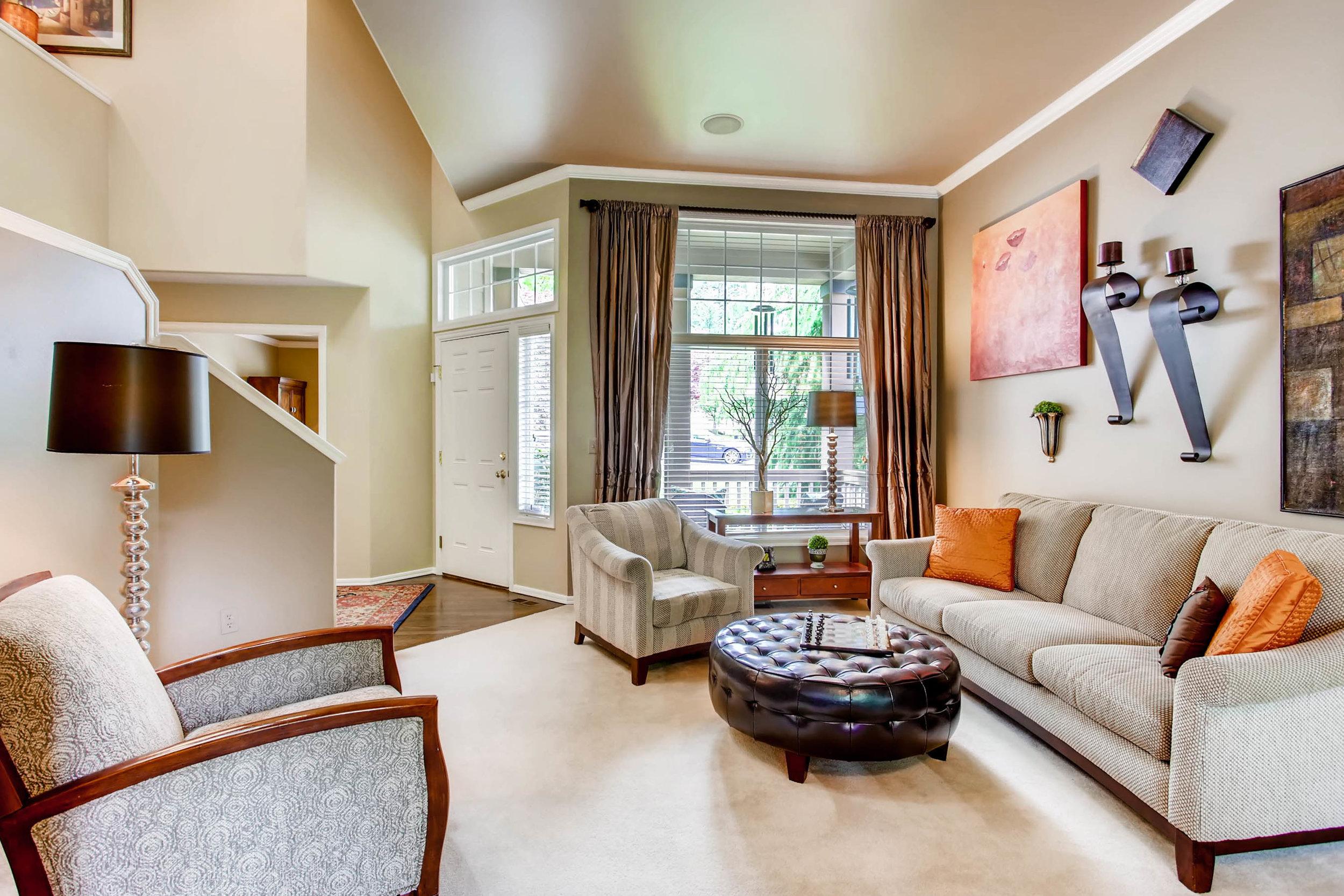 12021 Club House Lane Mukilteo-print-003-3-Living Room-2700x1800-300dpi.jpg