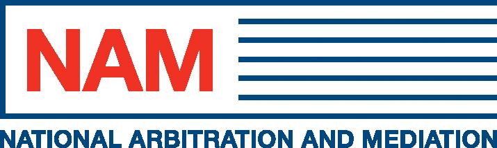 NAM Logo.png